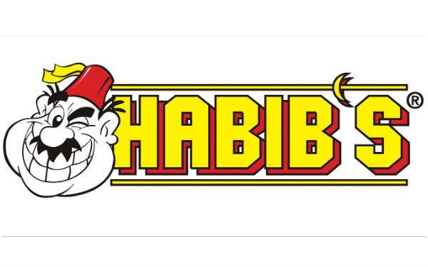Habib's Cardápio e Preços (Foto: Reprodução)