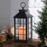 Ideias para decoração com velas