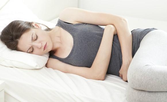 Para melhorar o funcionamento do intestino, é preciso mudar alguns hábitos. (Foto Ilustrativa)