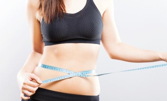 A lipo serve para eliminar as gordurinhas indesejadas. (Foto Ilustrativa)
