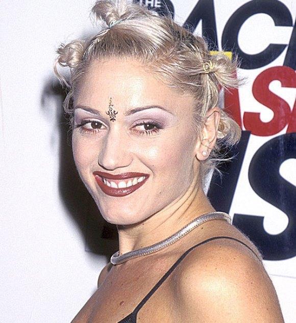 Maquiagem Anos 90 Globalcosmetic