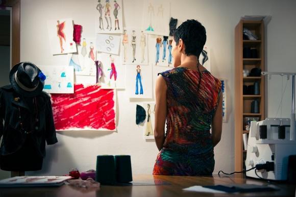 5 Melhores escolas de moda do Brasil