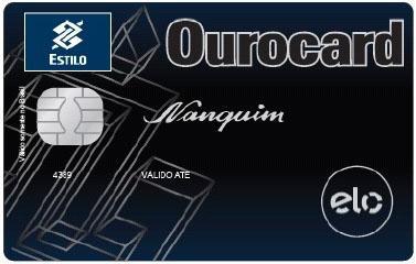 Aprenda a escolher o seu cartão de crédito Elo do Banco do Brasil (Divulgação)