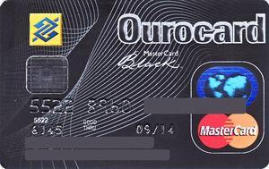Aprenda a escolher o seu Mastercard do Banco do Brasil (Foto: Divulgação)