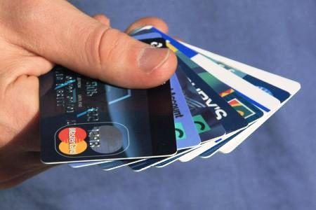 Aprenda a fazer a escolha certa entre os cartões do Banco do Brasil (Foto: Divulgação)