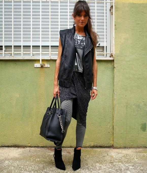 (Foto: Reproduação/fashionmusingsdiary)