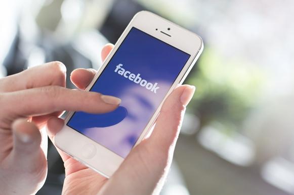 Descubra como manter a segurança do seu Facebook. (Foto Ilustrativa)