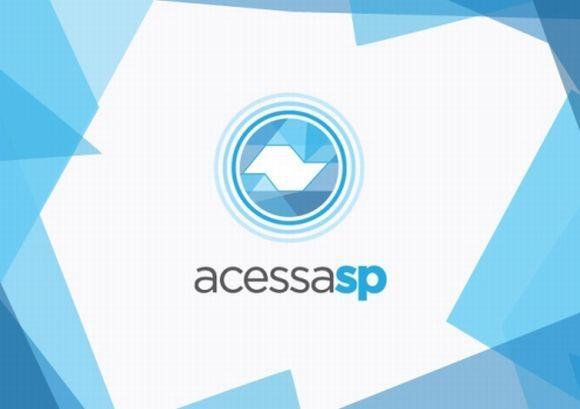 AcessaSP cursos gratuitos 2016