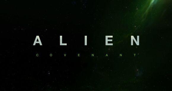 Alien Covenant: sinopse e lançamento (Foto: Reprodução internet)