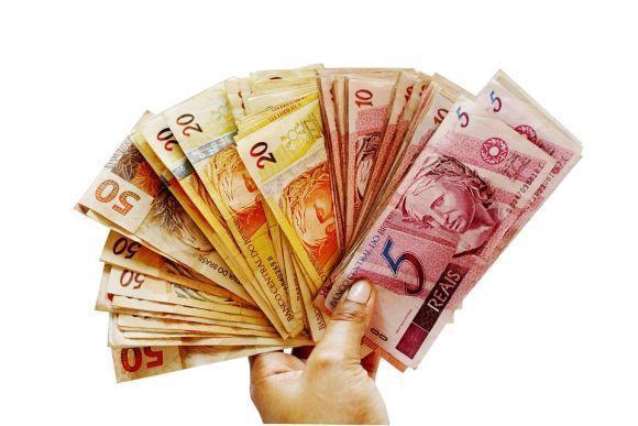 O valor do benefício é de um salário mínimo, variando conforme o número de meses trabalhados (Foto Ilustrativa)