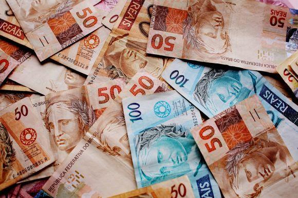 Os participantes vão concorrer a muitos prêmios em dinheiro (Foto Ilustrativa)