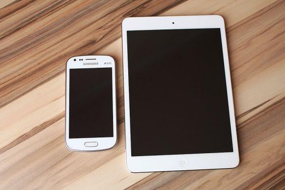 Você terá diversas opções para assistir Jogos Olímpicos pelo celular e tablet (Foto Ilustrativa)