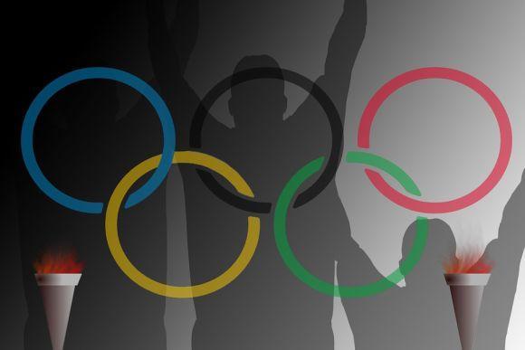 Como assistir as Olimpíadas 2016 pela internet (Foto Ilustrativa)