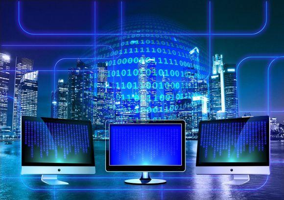 A Dataprev atua na área de tecnologia (Foto Ilustrativa)