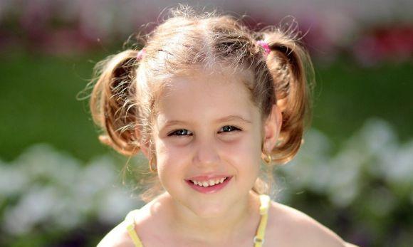 Conheça o Programa Social Criança Feliz (Foto Ilustrativa)