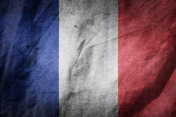 Curso gratuito de francês (Foto Ilustrativa)