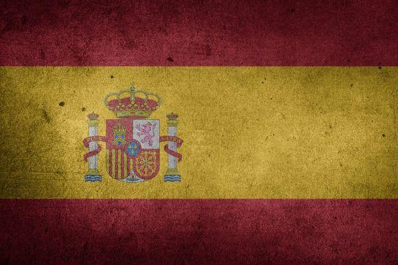 Curso gratuito de espanhol (Foto Ilustrativa)