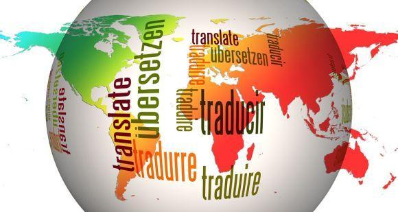 Cursos gratuitos de idiomas em João Pessoa 2016