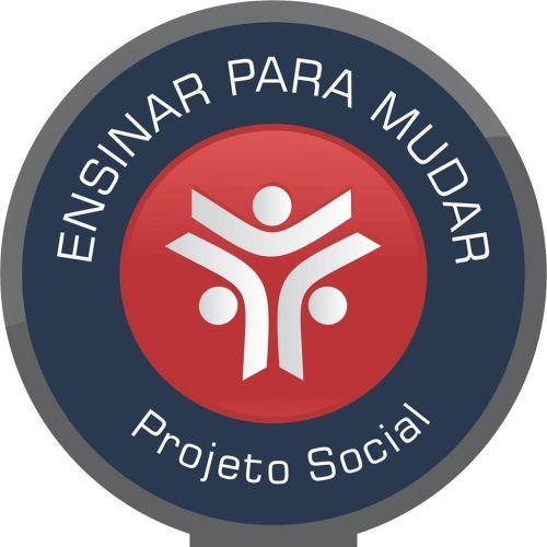 Cursos gratuitos em Petrópolis RJ 2016
