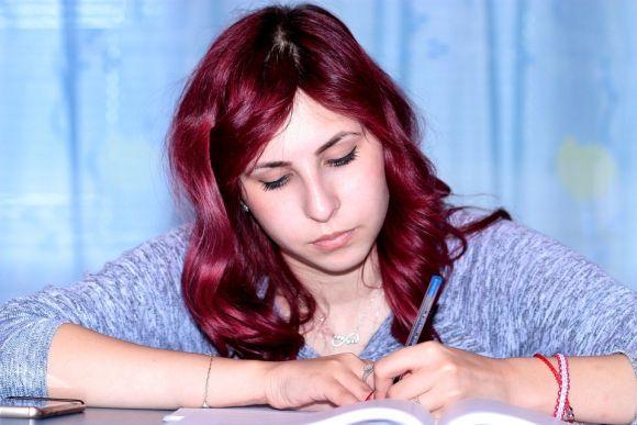 Para tirar boas notas no Enem, você deve se preparar bem (Foto Ilustrativa)