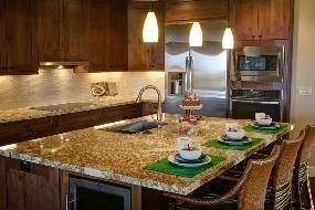 Dicas práticas de cozinha para facilitar sua vida