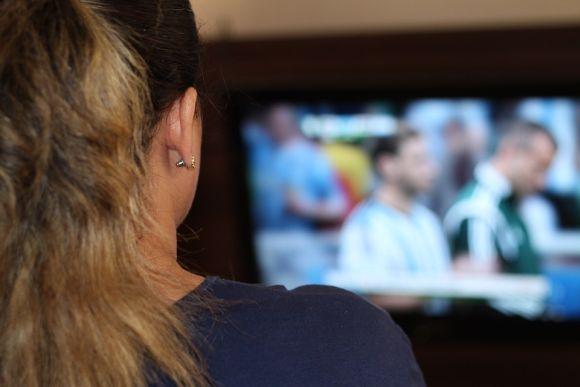 Assista filmes que abordam temas cobrados no Enem e fique atento ao noticiário (Foto Ilustrativa)