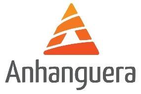 Faculdades Anhanguera abrem mais de 1,5 mil vagas para cursos gratuitos