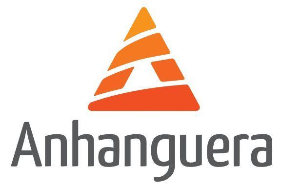 Os cursos de férias Anhanguera também estão disponíveis em várias outras cidades (Foto Ilustrativa)