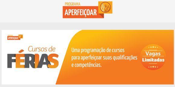 Faculdades Anhanguera abrem mais de 1,5 mil vagas para cursos gratuitos (Foto: Reprodução Anhanguera)