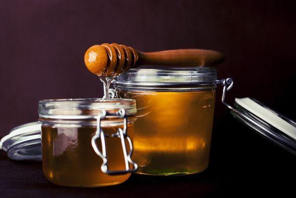 O mel é um dos alimentos mais completos que existe (Foto Ilustrativa)