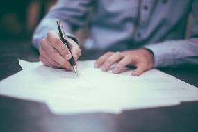 Mercado de trabalho: A importância da qualificação em cursos livres da Prime
