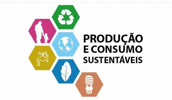 Consumo sustentável também está entre os temas abordados (Foto: Divulgação Ministério do Meio Ambiente)