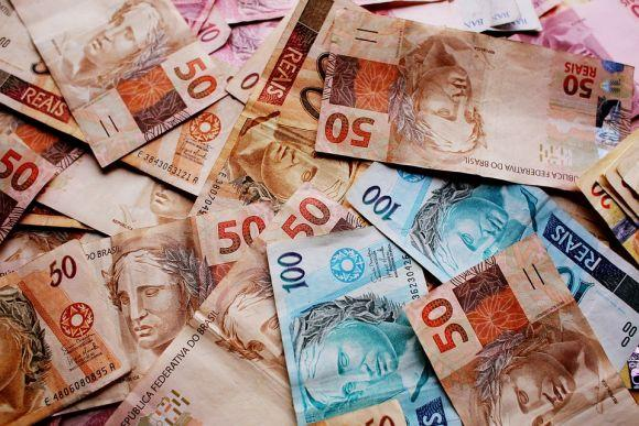 Os sorteios mensais da NF Paulistana distribuem prêmios de até R$ 50 mil (Foto Ilustrativa)
