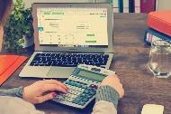 nota-fiscal-paulistana-2017-consulta-de-creditos-sorteios-3
