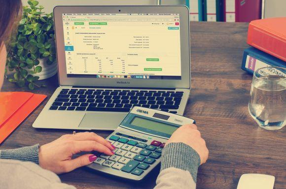 Os créditos da NF Paulistana podem ser usados para abater no IPTU ou resgatados para a conta bancária (Foto Ilustrativa)