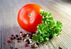 Os benefícios da Vitamina A para a saúde