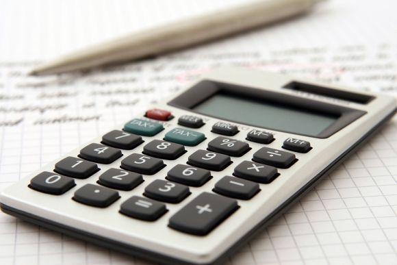 Alguns programas oferecem juros mais baixos e melhores condições de financiamento de imóveis (Foto Ilustrativa)