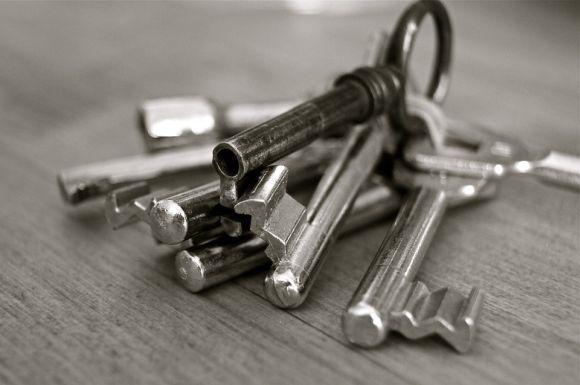 Comprar a casa própria é o sonho de milhões de brasileiros (Foto Ilustrativa)