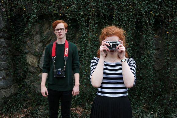 O curso de Fotografia está entre as opções (Foto Ilustrativa)