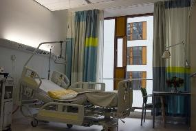 Senac curso de faturamento hospitalar 2016