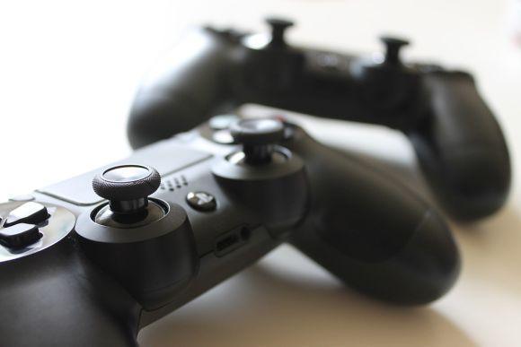 O curso de Técnico em Programação de Jogos Digitais é ótimo para quem gosta de trabalhar com games (Foto Ilustrativa)