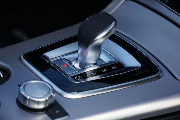 As novas tecnologias automotivas serão abordados nos cursos grátis do Senai Vitória (Foto Ilustrativa)