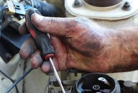 Senai cursos manutenção automotiva 2016