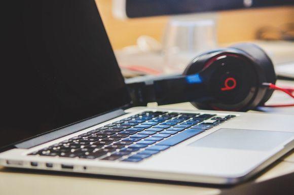 O TS3 oferece soluções interessantes para comunicação por voz em jogos online (Foto Ilustrativa)
