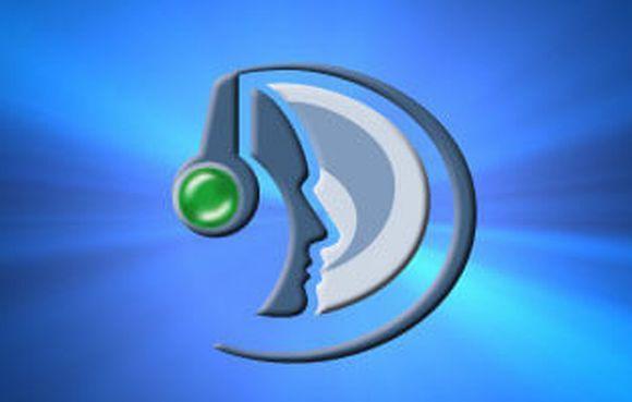 Team Speak 3: os melhores servidores de TS3 (Foto: Divulgação TS3)