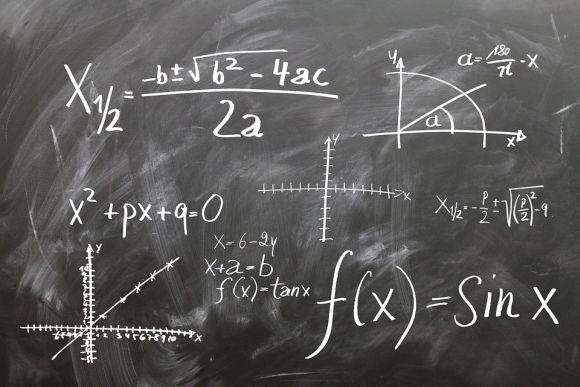 O curso superior de Matemática é uma das várias opções da Unopar EAD (Foto Ilustrativa)