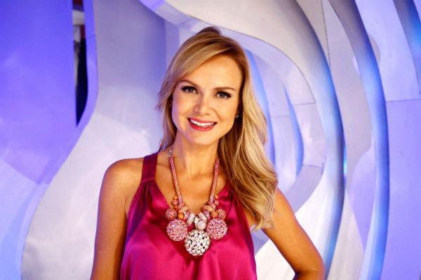 www.daquidali.com.br - Site da Eliana 123