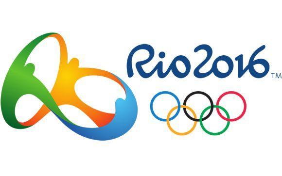 10 curiosidades sobre as Olimpíadas do Rio que ninguém sabe (Foto: Divulgação)