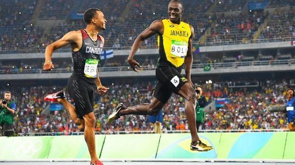 10 melhores e piores momentos das Olimpíadas 2016