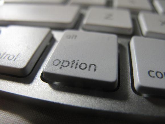 Fique atento aos prazos para se inscrever via internet (Foto Ilustrativa)